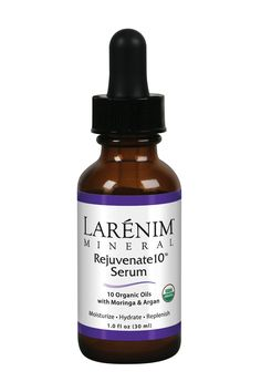 Rejuvenate10 Serum, I use this almost every night and I LOVE it! 10 of the best organic oils for your skin all in one. And don't be scared of oils breaking you out, that is a common misconception. This is also available at Renew. @hotgreenbody renewspamemphis.com