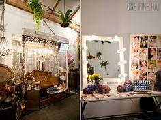 One Fine Day Sydney Wedding Fair | Bridal Fair