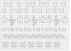 Exercitii- joc pentru elevii de clasa I si gradinita Crossword, Tes, Printables, Coloring Pages, School, Crossword Puzzles