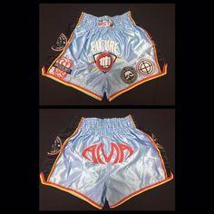 Custom orders!!! Muaythaiaddict.com #freshtodeath #mma #muaythaiaddict #muaythaishorts #muaythaiskirt #tba #ikf #glory #lionfight #tournament #knockout #picoftheday #champion #instagood #fightinfashion#муайтай#muaythai #thaiboxing #fighter #ufc #kickboxing #boxing#москва #usa #stockholm #sweden #itmustbetheshorts #love #picoftheday #muaythai #instagood #shorts