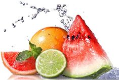 Dieta alcalina: i migliori cibi alcalinizzanti