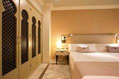 64 Ideas De Vincci Rest Habitacion Hoteles Marbella España