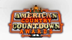 The American Country Countdown Awards, based on country music's longest-running radio countdown show, American Country Countdown with Kix Brooks, which has recognized the best in country radio for ...