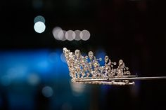 Historic Jewels and More at Chaumet's Imperial Splendours Exhibition in Beijing Chaumet, Luxury Lifestyle, Fashion Beauty, Celebrity Style, Beijing, 18th Century, Hong Kong, Jewelry, Art