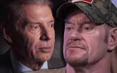Raw Wrestling, Wrestling Videos, Wrestling News, Wwe Raw Videos, Vince Mcmahon, Survivor Series, Hulk Hogan, Brock Lesnar
