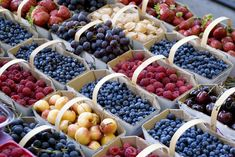 moura Healthy Cooking, Cooking Tips, Healthy Recipes, Healthy Fruits, Fruits And Veggies, Fruits Images, Dried Figs, Fresh Market, Fresh Fruit