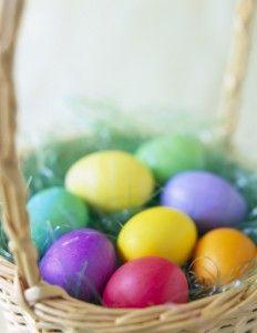 Top 10 Cheap (and FUN) Easter Basket stuffers!-->http://www.debtfreespending.com/?p=26103