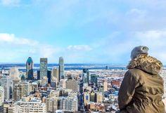 The Best #Montreal Instagram Pictures (Vol.72)