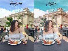 Photography Editing Apps, Photography Filters, Foto Editing, Lightroom Effects, Vintage Lightroom Presets, Free Photo Filters, Instagram Photo Editing, Lightroom Tutorial, Vsco