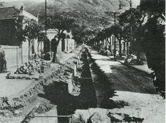 obras-de-melhoramentos-da-rua-alzira-brandao-ao-fundo-os-morros-do-salgueiro-e-turano-ja-bastante-ocupados-1933.jpg (621×464)