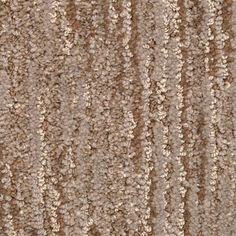 Fabrica Carpet & Rugs - Radiance - REFLECTIONS