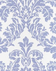 FLORENTINE Galerie Wallpaper 449013 #damask #homedecor #wallpaper