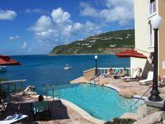 St. Maarten..Dream home!