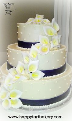 free wedding cake catalogs the world s catalog of ideas 4333