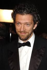 Vincent Cassel has something that I really appreciate : he seems authentic and serious in all circumstances
