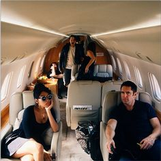 Trent Reznor and his wife, Mariqueen. One of the coolest couples ever! Rob Sheridan, Trent Reznor, Nine Inch Nails, First Love, My Love, Blade Runner, Music Bands, Music Artists, Musicals