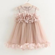 Cheap vestido infantil, Buy Quality girls clothes princess directly from China dress girl Suppliers: MUQGEW Lovely Baby Girls Dress Girls Clothes Princess Dress Pageant Sleeveless Print Girls Dresses Summer 2017 Vestidos Infantil Baby Girl Dresses, Baby Outfits, Baby Dress, Baby Girls, Kids Girls, Summer Girls, Dress Girl, Mom Baby, Toddler Dress