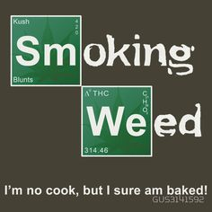 I'm no cook but I'm baked! :)