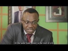 Ara Isokun -  Latest Yoruba movie 2015 Premium movie