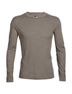 best base layers cold weather hunting Wool Fabric 26f95fa6c