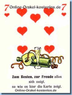 Online Kartenlegen : Grosse tafel als Tarot Orakel-Spiel, kostenlos ... Kostenloses tägliches Tarot Kartenlegen | www.onlinetarotkartenlegen.de/