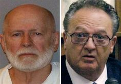 For Bulger pal, FBI snitching was personal - http://uptotheminutenews.net/2013/06/17/top-news-stories/for-bulger-pal-fbi-snitching-was-personal/