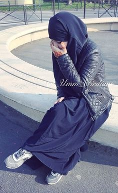 muslim single women in beebe Browse profiles & photos of muslim single women try muslim dating from match com join matchcom, the leader in online dating with more dates, more.