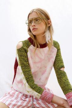 Sweaterweather. @woolandthegang