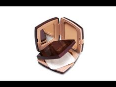 Top 5 Lakme Compact powder reviews with price    ਟਾਪ ਫਾਈਵ ਲੈਕਮੇ ਕੌਂਪੈਕਟ ...