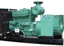 Used Small Diesel Generators Price Small Diesel Generator, Exterior, Allah Names, Books, Libros, Book, Outdoor Rooms