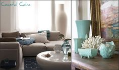 livingroom Sofa, Couch, House Colors, Blessings, Sweet Home, Decor Ideas, Interiors, Colour, Decorating