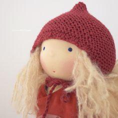 Erna Crochet Hats, Fashion, Red Cheeks, Best Husband, Threading, World, Nice Asses, Moda, La Mode