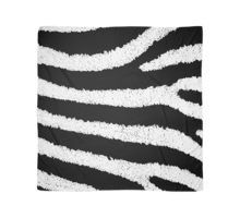 lifecycleprints is an independent artist creating amazing designs for great products such as t-shirts, stickers, posters, and phone cases. Phone Covers, Zebra Print, Cosmetic Bag, Print Design, Custom Design, Scarves, Pouch, Pencil Skirts, Bags