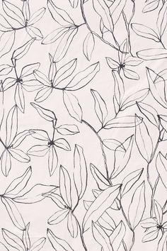 Ellsworth Palms Flat Sheet
