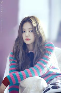 Find images and videos about kpop, blackpink and lisa on We Heart It - the app to get lost in what you love. Blackpink Jennie, Kpop Girl Groups, Korean Girl Groups, Kpop Girls, Yg Entertainment, Forever Young, Girls Generation, Square Two, Berry Good