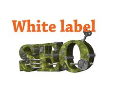 private label seo for information #seoresellerscompany #seoresellercompany #seoreseller #whitelabelseo #privatelabelseo