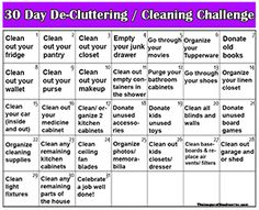 Most current Free 30 Day De-Cluttering / Cleaning Challenge Tips It appears that shiny sinks attract lime remains and soap scum like magnets! Luckily, there is an Cleaning Closet, House Cleaning Tips, Deep Cleaning, Spring Cleaning, Cleaning Hacks, Tips And Tricks, Konmari, Palm Springs, Happy Friday