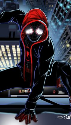 Android Wallpaper – iPhone X Wallpaper Screensaver Background 181 Spiderman Ultra HD 1 – My CMS Black Spiderman, Miles Spiderman, Spiderman Hoodie, Miles Morales Spiderman, Spiderman Spider, Superheroes Wallpaper, Spiderman Wallpaper 4k, Marvel Wallpapers, Iphone Wallpapers