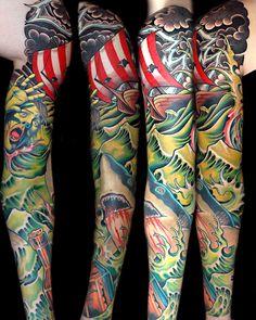 http://3.bp.blogspot.com/--CHF5HRxr4k/TpCHbB0wvTI/AAAAAAAAFp4/-JExIAuyK6Q/s1600/Amazing%2Btattoos.jpg