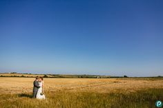 Kingston Country Courtyard wedding | Dorset wedding photographer