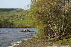 Semer Water, Wensleydale I loved going there as a kid