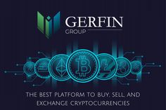 💫 It is one of the fastest-growing and most popular cryptocurrency exchanges. Their service provides the best crypto-to-fiat rates and supports over a hundred cryptocurrencies available for exchange. Make Money Fast, Make Money From Home, Make Money Online, Affiliate Marketing, Online Marketing, Best Crypto, About Twitter, Social Media Pages, Fiat
