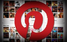 Pinterest Drives More Traffic to Blogs Than Twitter [STUDY]