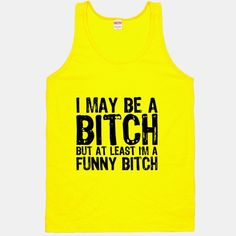 For abrianna! I want and need this shirt! Underwear and Lingerie from findanswerhere.co...