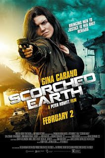 Scorched Earth Online Subtitrat in Limba Romana. Kai Po Che, John Hannah, Movies 2019, Movies To Watch, Cinema, Bring It On, Wonder Woman, Earth, Movie Posters