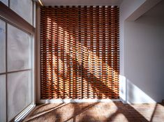 Brick Design, Blinds, Curtains, Studio, Architecture, Gallery, Home Decor, Offices, Architects