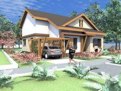 https://www.youtube.com/watch?v=-hoiE-_MezI  Constructii la cheie si proiecte case Timisoara Casa A25