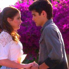 Violetta & Tomas