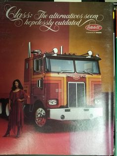 1979 - US Trailer would like to lease used trailers in any condition to or from you. Contact USTrailer and let us rent your trailer. Click to http://USTrailer.com or Call 816-795-8484