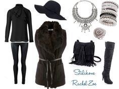 Outfit_BonPrix_Ikone_Rachel_Zoe